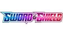 Sword and Shield Pokemon TCG Online code