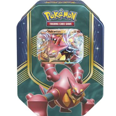<b>Mountain's Fury Deck</b> - Pokemon TCG Code