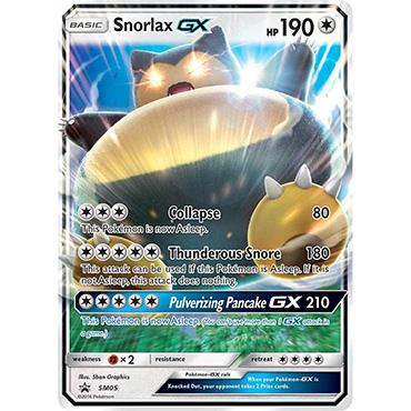 ptcgo in Game Card for Pokemon TCG Online 2x Ilima
