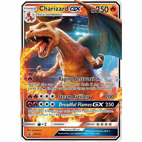Charizard Gx Detective Pikachu Pokemon Tcg Online Tcgo Codes Ptcgo Store