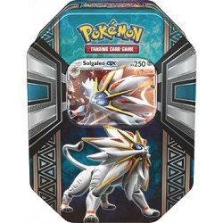 Solar Wing Deck - Pokemon TCG Code